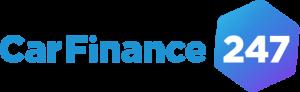 carfinance
